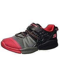 Skechers Iso-Flex 儿童运动鞋
