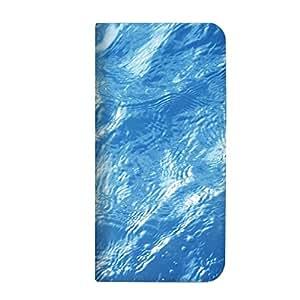 mitas iphone ケース225NB-0124-A/M14 30_TONE (M14) A(无腰带)