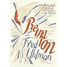 Reunion (Panther) (English Edition)