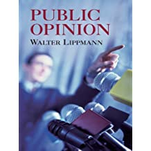 Public Opinion (English Edition)