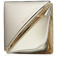 Calvin Klein REVEAL Eau de Parfum, 1 fl. oz.