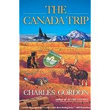 The Canada Trip (English Edition)