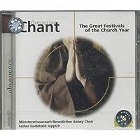 进口CD:格利高利素歌(CD)(469 655-2)