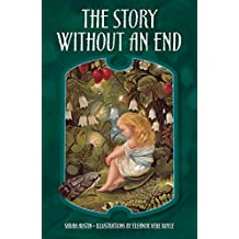 The Story Without an End (Dover Children's Classics) (English Edition)