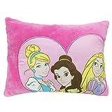 Disney 枕头 Princess - 粉色