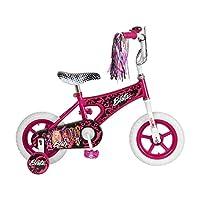 Bratz 儿童自行车