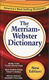 Merriam Webster Dictionary (Dictionaries)