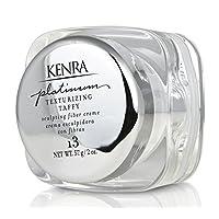 kenra PLATINUM texturizing 2-Ounce