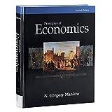Principles of Economics - 9781285165875