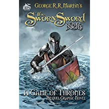 The Sworn Sword (A Game of Thrones) (The Hedge Knight (A Game of Thrones) Book 2) (English Edition)