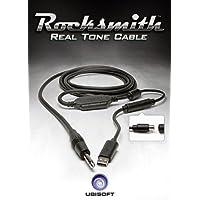 Rocksmith 真调电缆(约3.5米)