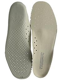 Asics 亚瑟士*鞋 fmz002