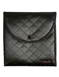 FALKE Hosiery Bag 女式袜袋