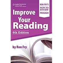 Improve Your Reading (English Edition)