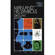 Man and His Symbols (English Edition)