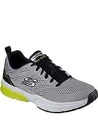 Skechers Trontom 男士运动鞋