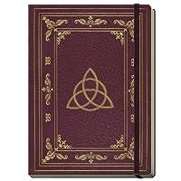 Wicca Pocket Journal