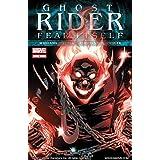 Ghost Rider (2011-2012) #1 (English Edition)