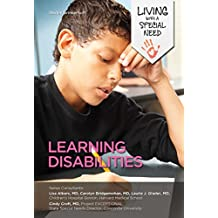 Learning Disabilities (Living with a Special Need) (English Edition)