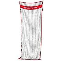 美国 Rukket 12ft X 9ft 户外棒球垒球练习安全网 挡网 棒球打击防护网