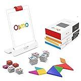 Osmo iPad 游戏系统 标准包装 天才套件
