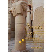 Ancient Egypt: An Introduction (English Edition)
