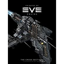 The Frigates of EVE Online (English Edition)