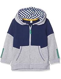 ESPRIT KIDS 婴儿男孩针织夹克