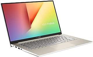 华硕金金属90NB0JF2-M00500  512GB SSD