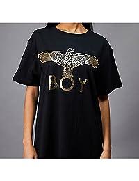 BOY LONDON 中性 T恤 1001