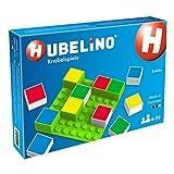 Hubelino GmbH 410092 Sudoku 旋钮游戏