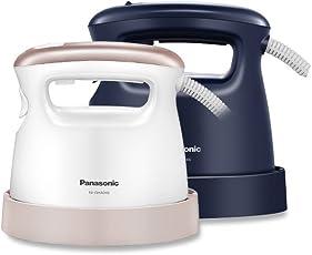 Panasonic 松下 迷你挂烫机蒸汽电熨斗NI-GHA046(亚马逊自营商品, 由供应商配送)