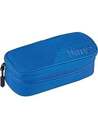 Nitro snowboards 文具盒铅笔盒