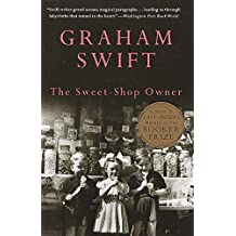 The Sweet-Shop Owner (English Edition)