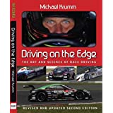 Driving on the Edge 2015: The Art and Science of Race Driving
