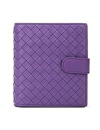 Bottega Veneta 女式 钱包 114073 V001N