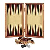 海蓝宝石游戏 Backgammon 旅行(compudid sg1019)