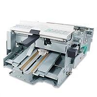 京瓷文件解决方案书册文件夹(DF-750用) BF-710