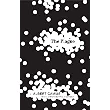 The Plague (Vintage International) (English Edition)