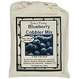 Julia's Pantry 混合糕点, 蓝莓味, 9 盎司(256克)