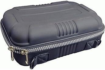 Re-Fuel Da-Urmtcs 遥控器手提箱