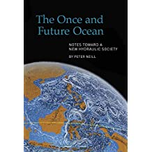 The Once and Future Ocean: Notes Toward a New Hydraulic Society (English Edition)