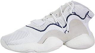 adidas 阿迪达斯 Crazy BYW CQ0992 男式运动鞋