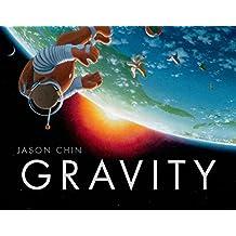 Gravity (English Edition)
