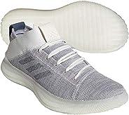 adidas Pureboost 训练鞋 – 男式训练