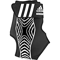 adidas Performance adizero Speedwrap 护踝