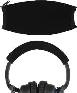 Bose QuietComfort QC25、QC2、QC15、Around Ear AE2、AE2i、AE2w 耳機替換耳墊/耳墊/耳罩/耳罩/耳墊維修部件FBA_PJZ5003