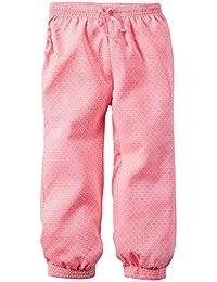 Carter's 女童针织裤 258g165