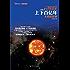 上下百亿年:太阳的故事 (理解科学丛书)