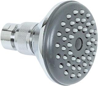 Idro Bric F0188 淋浴头防松弛 SNODO CR,水泡